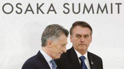 El trasfondo político que permitió la alianza