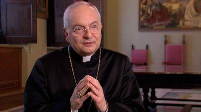 El Vaticano reafirma la inviolabilidad del secreto de Confesión sin excepciones