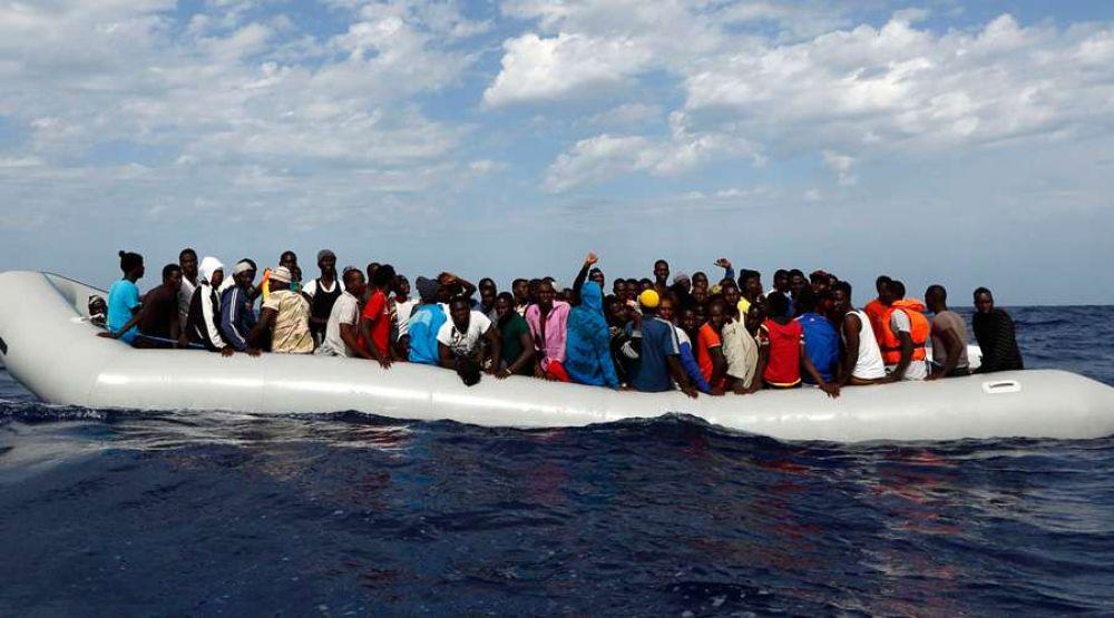 El Papa Francisco presidirá una Misa por los migrantes y refugiados