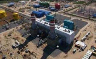 IEASA transfirió en junio activos por U$S 954 millones