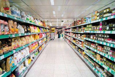Inflación: la canasta básica equivale a casi el 100% de una jubilación y el 80% del salario mínimo