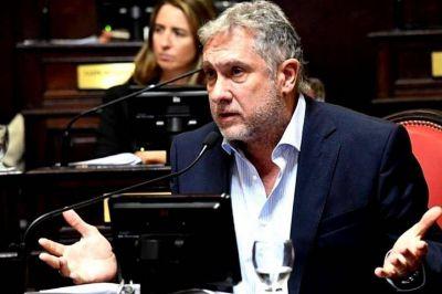 Desde el massismo descartan la unidad de bloques peronistas en la Legislatura bonaerense