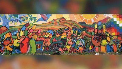 Argentina. Asamblea Pastoral Indígena: derechos no son respetados