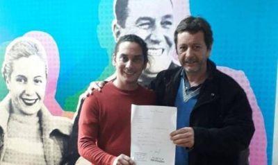 """Frente """"Todos"""": rechazaron formalmente la lista de Franco y apelarán a la Justicia Electoral"""
