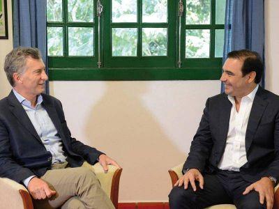 Corrientes redobla el apoyo estatal a las energías renovables