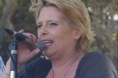 """Apagón: """"Punteros me exigían dinero para levantar cortes"""", denunció delegada comunal de Villa Elisa"""