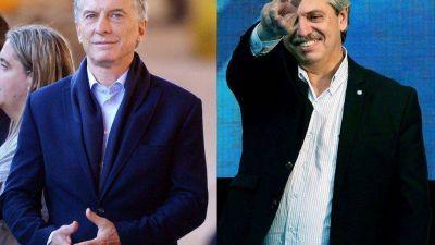 La liviandad argentina (pro y contra)