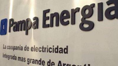 Pampa Energía anunció la colocación de Obligaciones Negociables con vencimiento en 2029