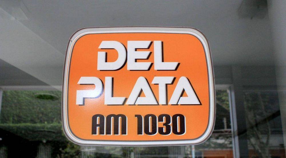 Radio del Plata al borde del abismo: suspenden la programación y licencian a los trabajadores