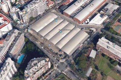 Con el remate de El Dorrego, avanza la especulación inmobiliaria en la ciudad