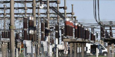 Por el apagón que afectó a todo el país, podrían multar a Transener por casi US$ 10 millones
