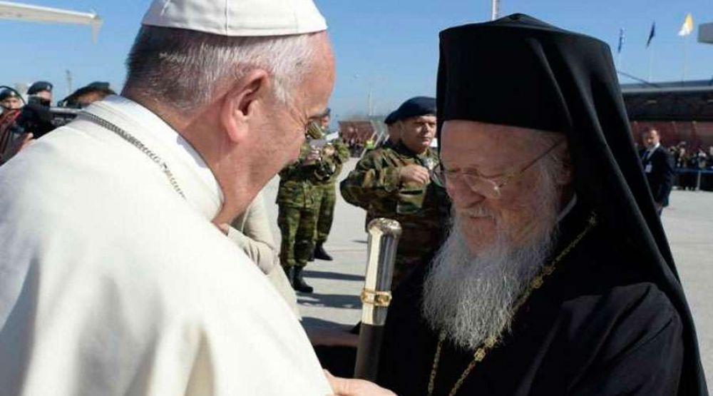 ¿El Papa Francisco regaló las reliquias de San Pedro? Esto es lo que debes saber
