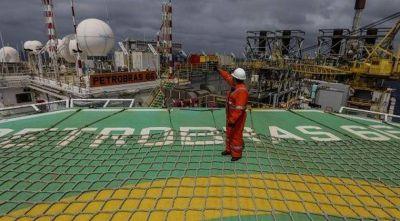 Petrobras vende acciones reafirmando intención de desprenderse de sus 88 Estaciones en Servicio en Uruguay