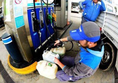 Expendedores avanzan en la modernización de los contratos laborales