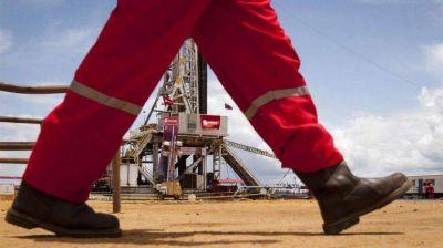 Venezuela: repuntan las exportaciones de petróleo en junio