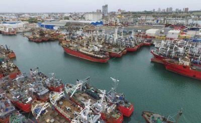 Acuerdo con la Unión Europa crea fuertes expectativas en la pesca