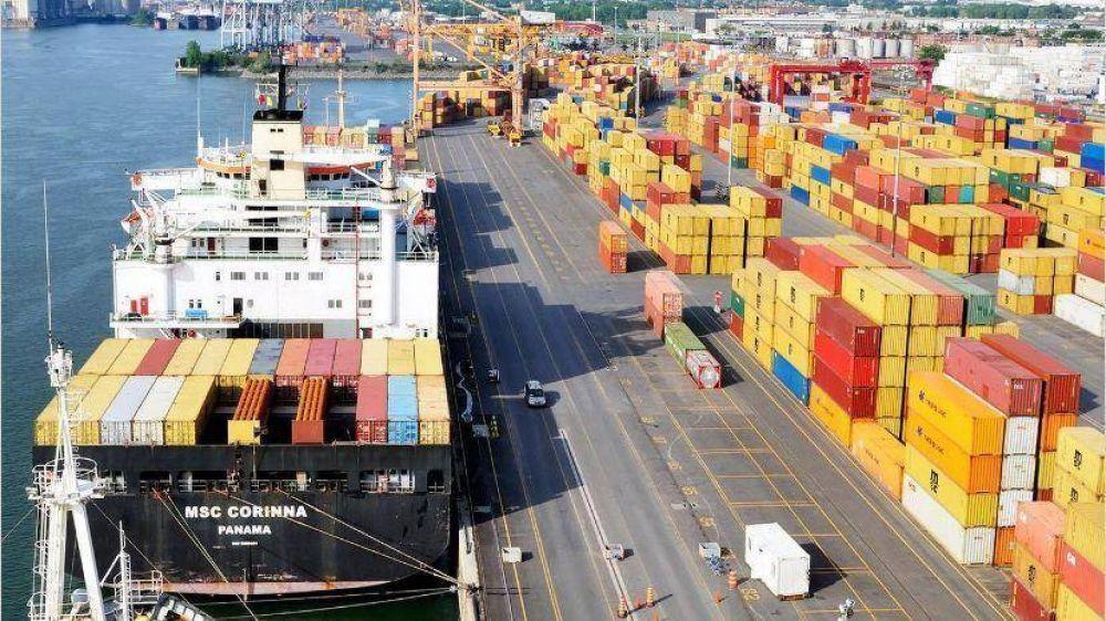 Argentina firmó 20 acuerdos de libre comercio desde 1990: ¿mejoran la balanza comercial?