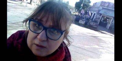 Funcionarios de Vidal amenazaron con sancionar a una docente que habló en radio con Víctor Hugo sobre la falta de gas en las escuelas