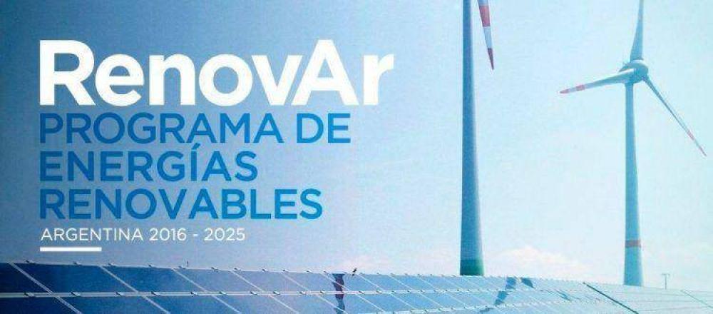 Política de energías renovables: ¿éxito o fracaso?