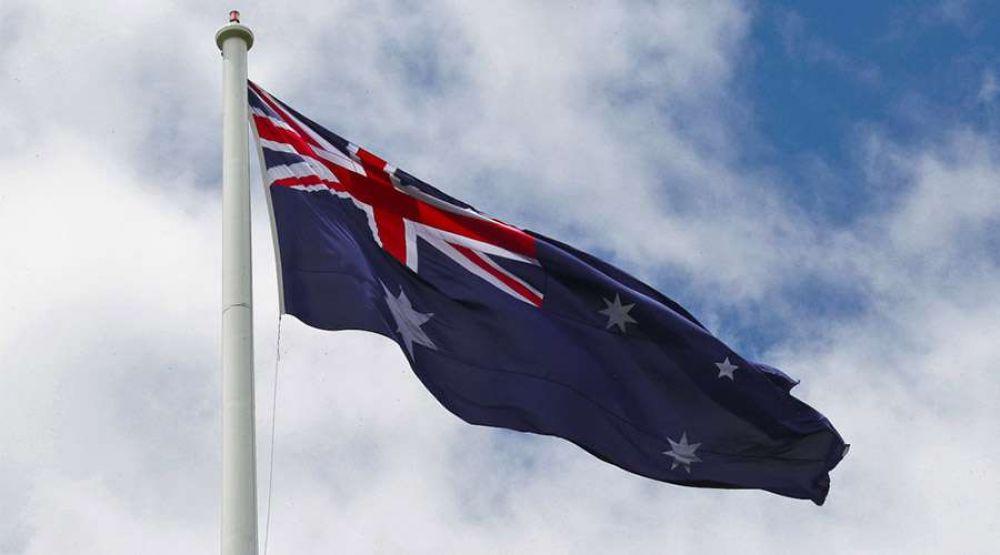 Gobierno de Australia presenta proyecto de ley contra discriminación religiosa