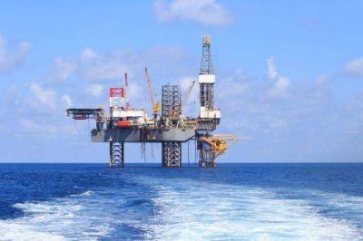 Petrobras pone en venta activos oetroleros y de gas offshore