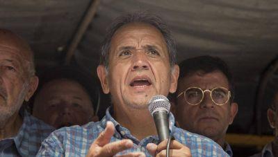Palazzo va por la afiliación de los empleados de Mercado Libre y Galperín amenaza con mudar las oficinas a Uruguay