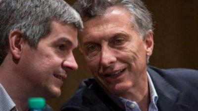 El negocio de las luces LED, en manos de la familia de Peña Braun y Macri, supera cifras multimillonarias