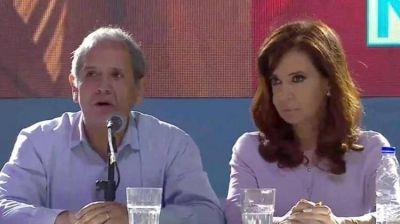 Dura respuesta de la empresa de Marcos Galperín al jefe de La Bancaria: