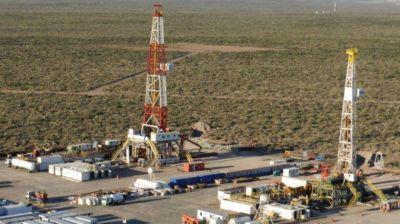 El Gobierno apuesta a un gasoducto clave para bajar más el déficit energético