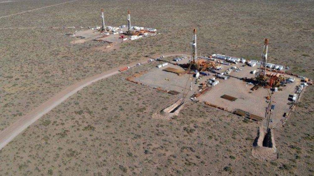La apuesta del Gobierno para ahorrar u$s240 millones en importaciones de gas