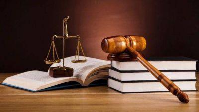 La Justicia multó a la AFIP y a un inspector del fisco por embargar sin orden judicial