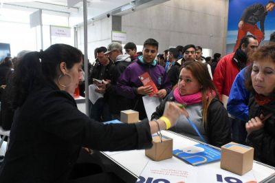 Inseguridad y desempleo, los temas que más preocupan a los jóvenes