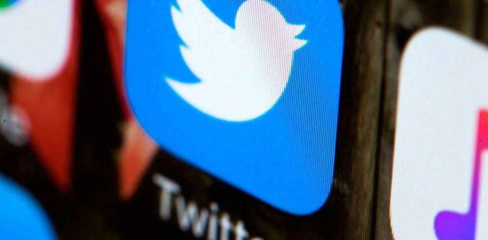 """Twitter sumó un nuevo contenido prohibido: el """"odio"""" contra la religión"""