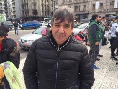 """""""Tarde o temprano devolverán las bonificaciones a los docentes municipales"""""""