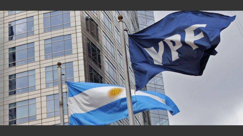 Caso YPF: Gobierno plantea que la compra de acciones de Petersen es