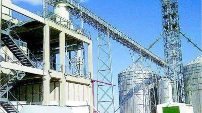 Biodiesel: EE.UU. reduce aranceles compensatorios, pero el mercado sigue bloqueado