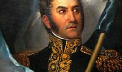 San Martín: El libertador de América, ¿era católico o masón?