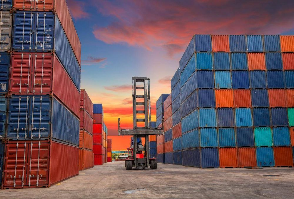Bajan los derechos de exportación para productos de las economías regionales