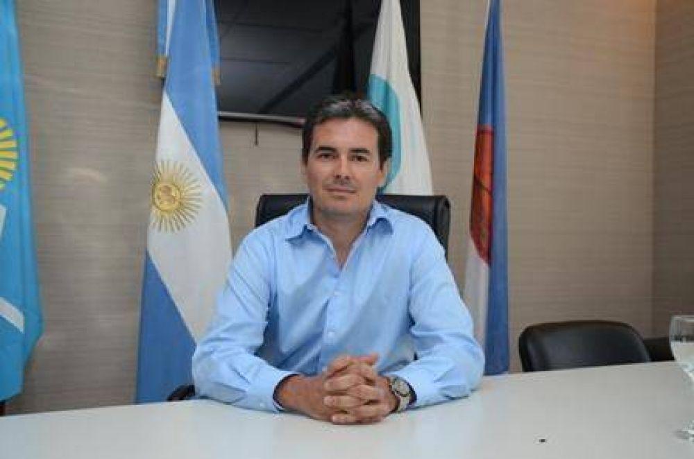 Chubut: Buscan crear un Ministerio de Energía