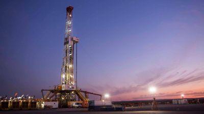 El Gobierno busca ahorrar u$s240 millones en importaciones de gas a través de una licitación