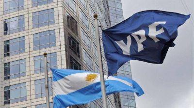 A todo o nada, el Gobierno busca que se cierre el juicio de YPF