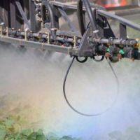 Ingenieros y el Ministerio de Agroindustria buscan optimizar el uso de la Receta Agronómica
