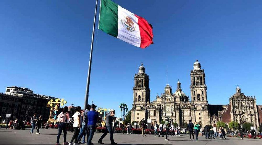 ¿Cuánto avanzó la libertad religiosa en México a 90 años del fin de la Guerra Cristera?