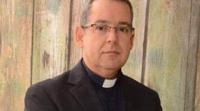 Brasil tiene una nueva jurisdicción eclesiástica y Obispo