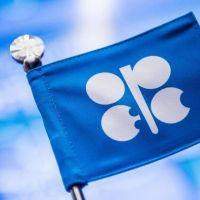 La OPEP pronostica un consumo récord de crudo de 100 millones diarios para 2020