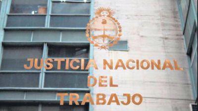 Condenan a empleadora por despido y por daño moral al maltratar a una trabajadora