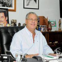 Ecocarnes: las mentiras de Rodríguez Larreta para estigmatizar al sindicalismo