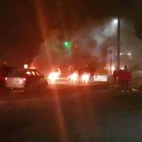 Municipalidad de La Plata actuó de oficio contra EDELAP para que reponga a usuarios todos los artefactos dañados en apagón