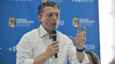 El PJ bonaerense advirtió que tiene temor que el gobierno