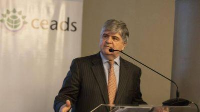 Optimismo en el Gobierno tras la primera audiencia por el caso YPF